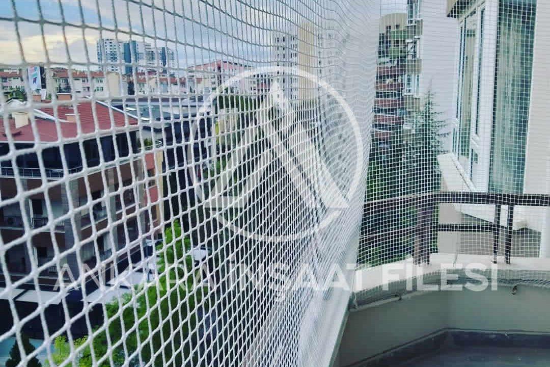 Balkon Filesi
