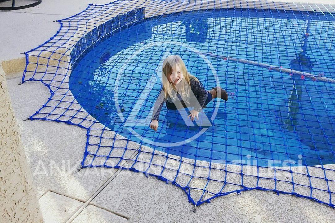 Havuz Filesi Fiyatı